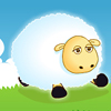 Sheep Physics