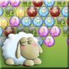 Sheeplets