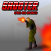 Shooter Spark and Enforces
