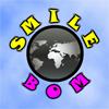 SmileBom