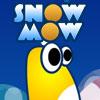 Snow Mow