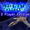 Space Coin Collector: 2 Player Edition
