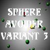 Sphere Avoider Variant 3