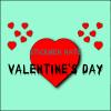 Stickmen Hate Valentine's Day