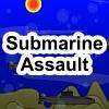 Submarine Assault