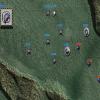 Super Tower Defense