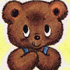 Teddy Bear Matching