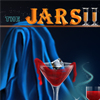 The Jars 2