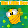 The Little Bee