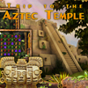 Trip to the Aztec Temple (Match Three)