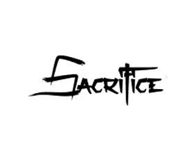 Sacrifice: Fall of the Yo-Yo Dynasty