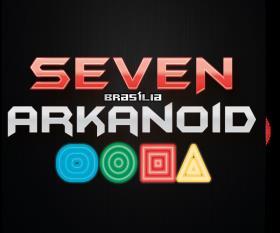 Seven Arkanoid