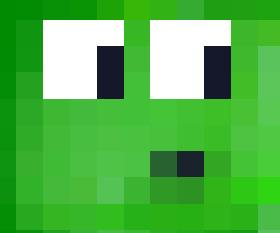Slime-The Game [BETA]