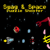 space-swag-puzzle-shooter