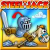steel-jack1