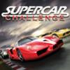 supercar-challenge