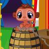 circus-carnival-escape
