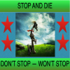 do-not-stop-will-not-stop
