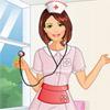 fashion-studio-nurse-uniform