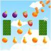fruit-farm-shooting