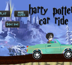 harry-potter-car-ride