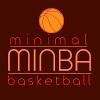 minimal-basketball