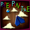 paper-plane-trial-flash