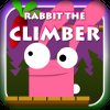 rabbit-the-climber