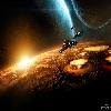 spaceship-image-puzzle-2