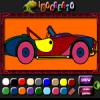 sport-car-coloring