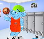 sporty-smurf-dress-up