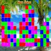 tropical-blocks-game
